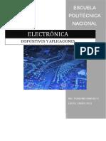Electrónica - Dispositivos y Aplicaciones.pdf