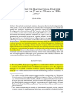 touchstone feminism confort women.pdf