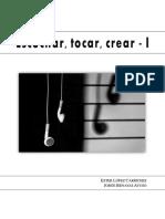 escuchar tocar crear i - lomce-muestra tema 3