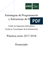 EPED-Practica2018