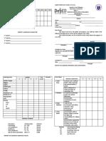 Form138_mngda.docx