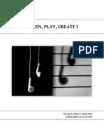 listen play create i - lomce-muestra tema 3