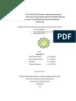 FISTUM KEL 7 REVISI (1).docx
