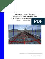 Analisis de puentes.pdf