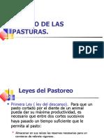 pastos-101222125623-phpapp01 (1).pptx