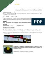 LLUVIA_DE_ORO-2 (2)