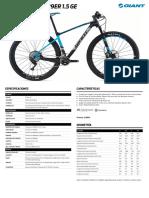 giant xtc29 er.pdf