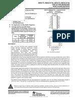 334541_DS.pdf