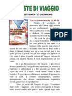 provviste_32_ordinario_b_2018.doc