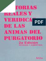 1-Historias...-de-las-animas-del-purgatorio-Digitalizado-bE2QMRcJ7aAw3uCaXUKyKJPzm.pdf