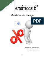 2 Mat-Desafíos 6°15-16.pdf