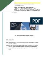 antologia- metodologia de la investigacion.pdf