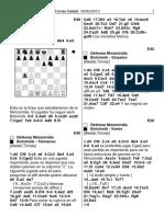 Defensa-Nimzoindia 2013 A T excerpt.pdf