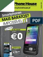 Smartphones_outubro