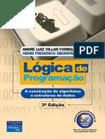 Lógica de Programação - 3a Edição.pdf