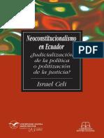 SM213-Celi-Neoconstitucionalismo