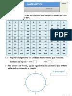 Tabuada do 7 (1).pdf