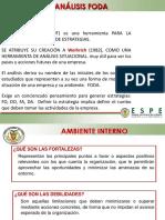 farguello_20180706_135246831
