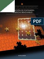 18PN_EnerxiasRenovables_cas.pdf