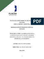 TFLACSO-2014CJR.pdf