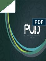 1.-PLAN-URBANO-DEL-DISTRITO-DE-CUSCO-2015-2020 (1).pdf