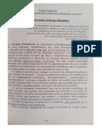 Martínez - Terapia Existencial - Pp. 61-77