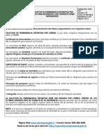 Requisitos-De-Permanencia-Definitiva-Por-Correo-Para-Residentes-Con-Contrato-Como-Dependiente.pdf