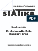 mechanika-mernoekoeknek-statika-m-csizmadia-bela-nandori-erno.pdf
