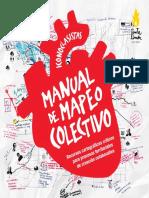 223732683 MANUAL de MAPEO COLECTIVO Recursos Cartograficos Criticos Para Procesos Territoriales