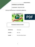 Universidad Alas Peruanas Microooo