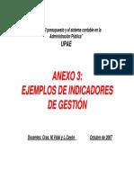 indicadores_gestion-1.pdf