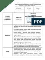 06. SPO PROSES PEMBONGKARAN, RENOVASI DAN PEMBANGUNAN GEDUNG  DI RSUD ABADI SAMBOJA.pdf