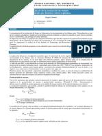 T-027.pdf