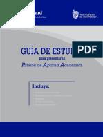 guia-paa-2015.pdf