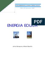 Energía eólica-.pdf
