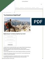 La Reforma Salmistica PDF