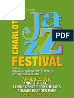 JazzFest Color-Playbill v1 FINAL-6bdf33c0e52018CLT