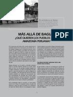 espinosa.pdf