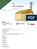 Manual para la Instalación de un circuito eléctrico básico.pdf