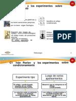 (199206440) Reflexologia Semana 03