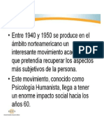 (199205435) CLASE 2 HUMANISMO.ppt
