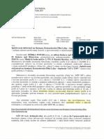 Splyňovacia elektráreň na biomasu - dokument utajený starostom obce pred občanmi Krásnohorského Podhradia