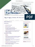HERRAMIENTAS 2.0.pdf