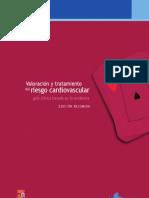 GPC_418_val_riesgo_cardiovasc_resum.pdf