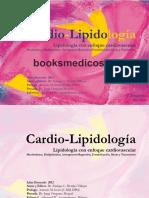 Cardiolipidologia_booksmedicos.org.pdf