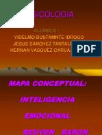 PSICOLOGIA VIDEk1.ppt