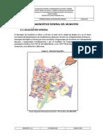 1. Informe PM Alcantarillado89