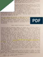 5 Historia de La Teoría Política - George H. Sabine