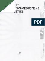 227459451-Emerijevi-Osnovi-Medicinske-Genetike-Odabrani-Delovi-SPARKS.pdf