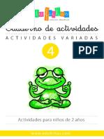 004av-actividades-2-annos.pdf